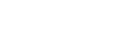 Wheat Family Dental logo